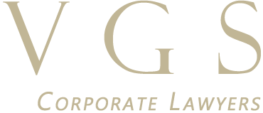 VGS corporate lawyers